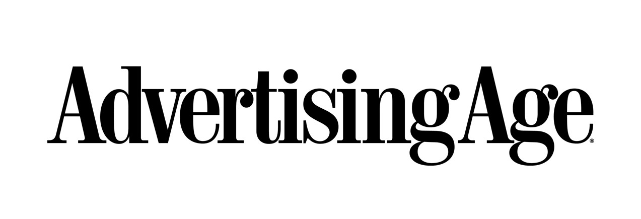 Advertising-Age2-e1380831318812