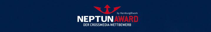 Logo_Neptun_Award