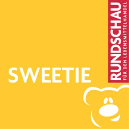 Sweetie Innovationspreis für Süßwaren und Salzige Snacks